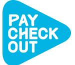 logo PayCheckOut