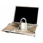 veiligheid webwinkels kan beter